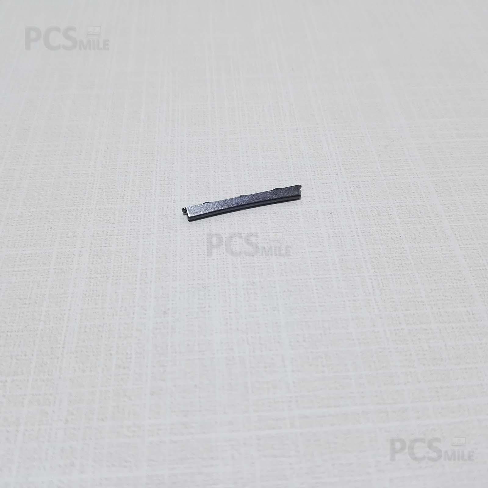 Tasti volume laterali Archos 55 Platinum AC55PL pulsante vol + - blu
