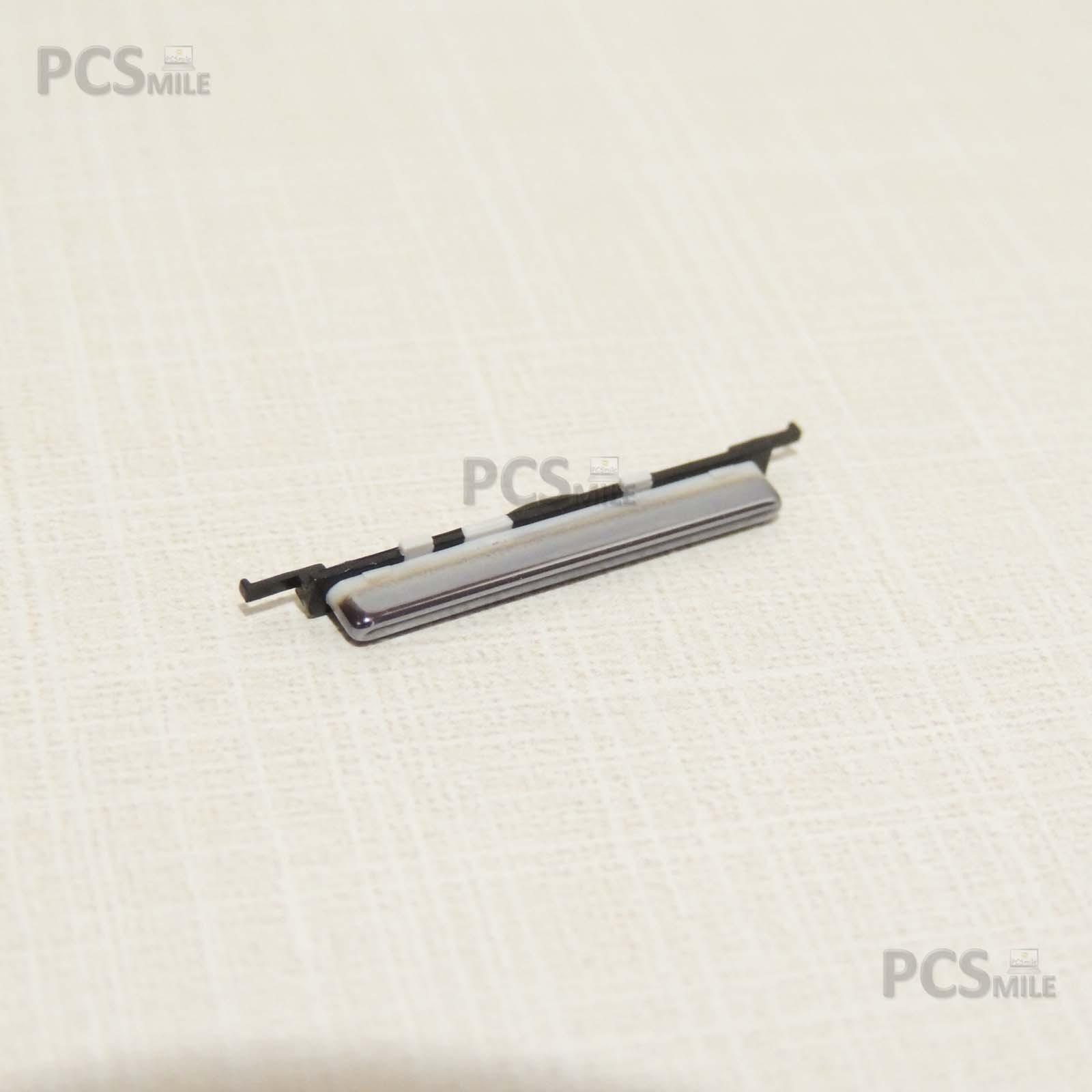 Tasti volume Samsung Galaxy J5 SM-J500FN Tasto audio esterno