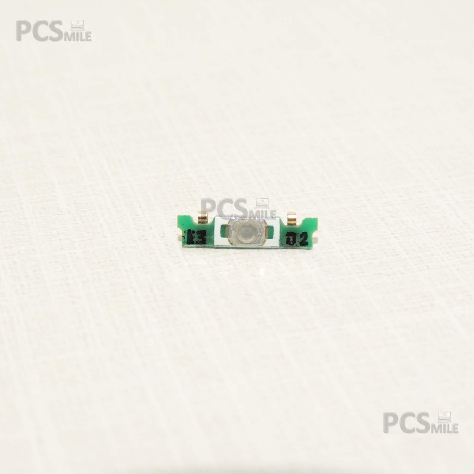 tasto accensione interno on off blocco sblocco Nexus 4 LG-E960