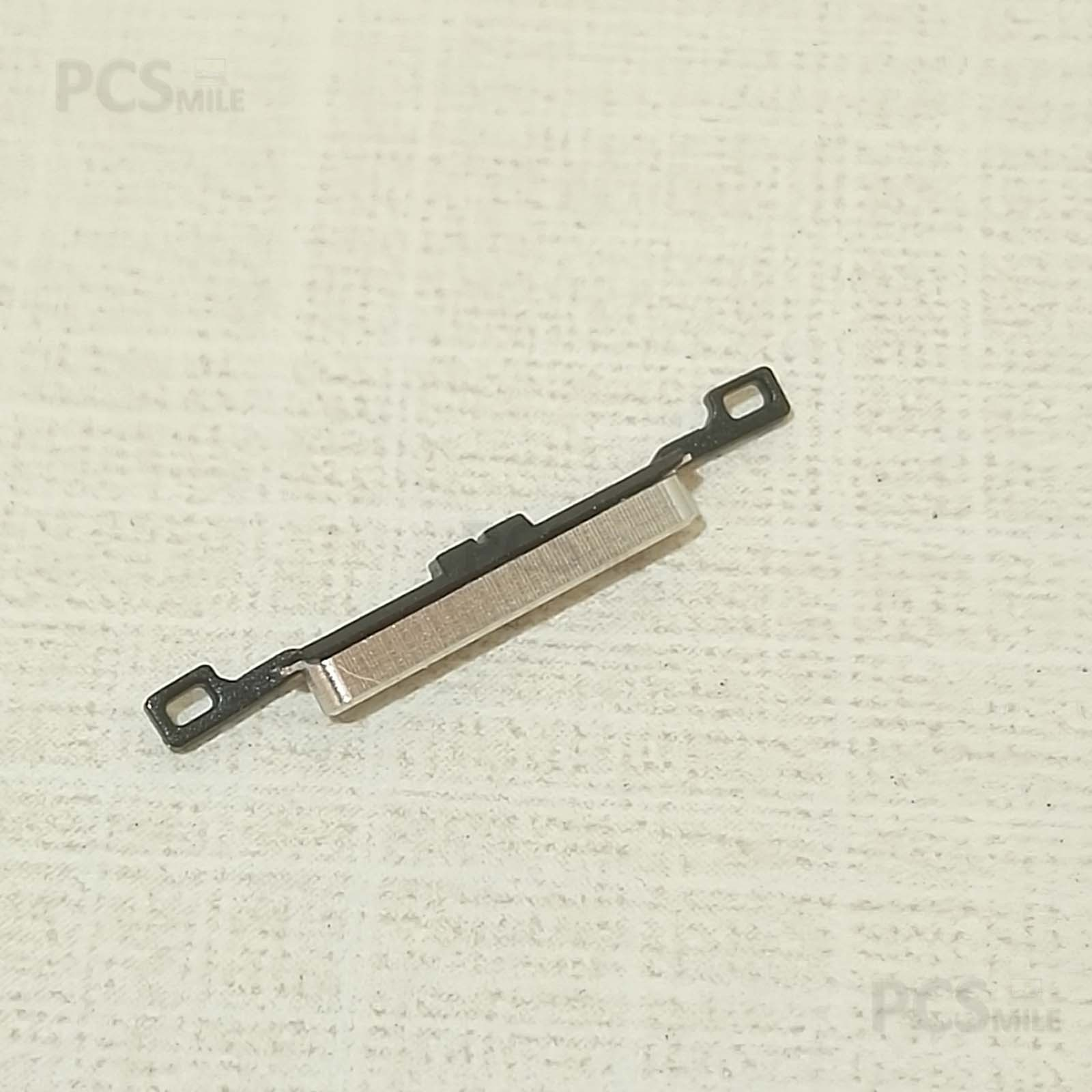 Tasto accensione originale per Samsung Galaxy S4 Gt-I9505 plusante power button