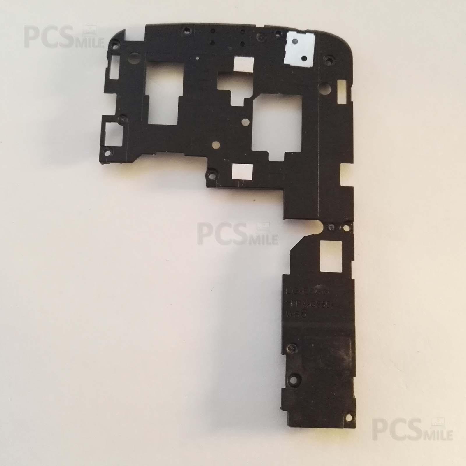 Telaio interno Nexus 4, LG-E960 scocca copertura scheda madre mainboard supporto