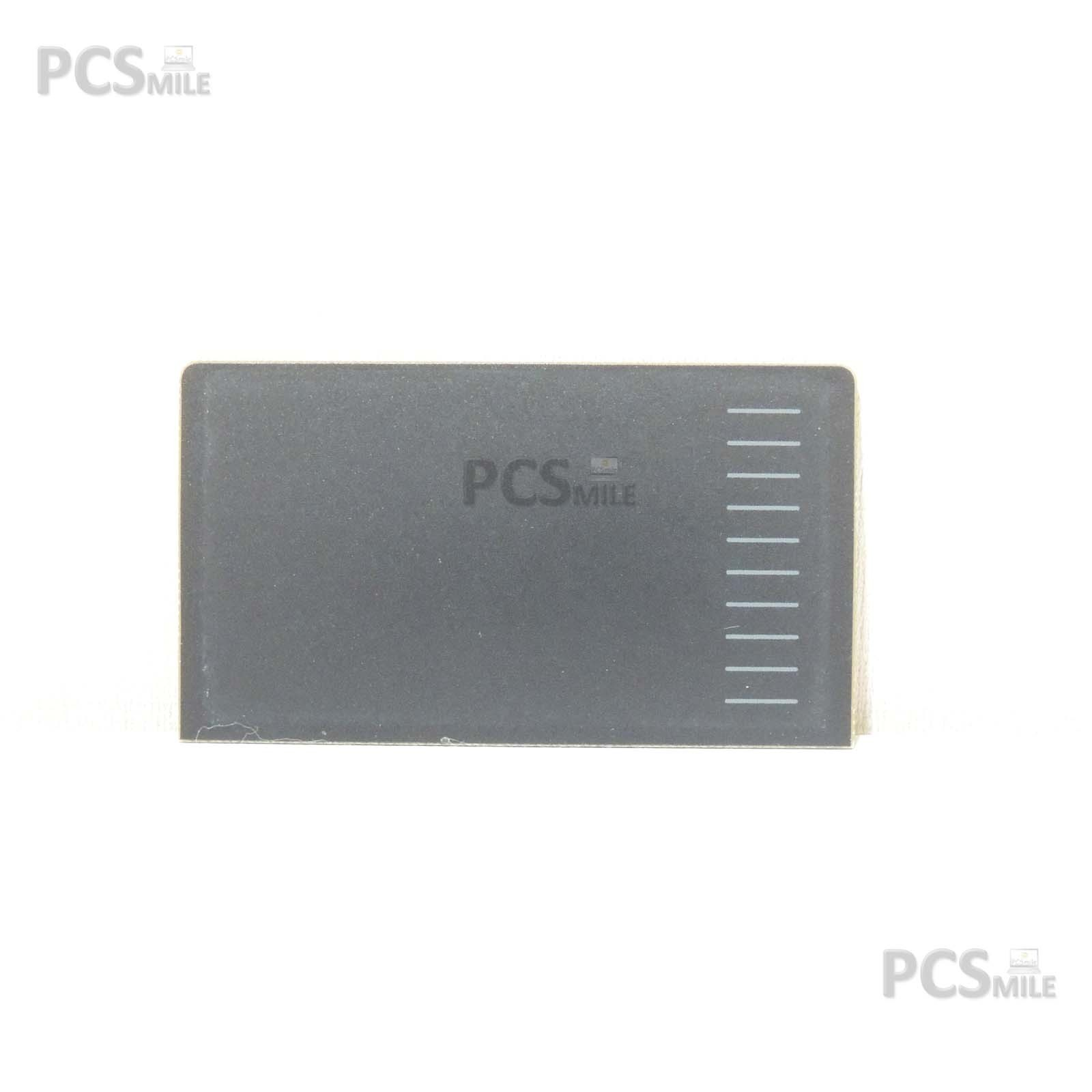 Touchpad HP Compaq 6751b TM51PUGR383 originale