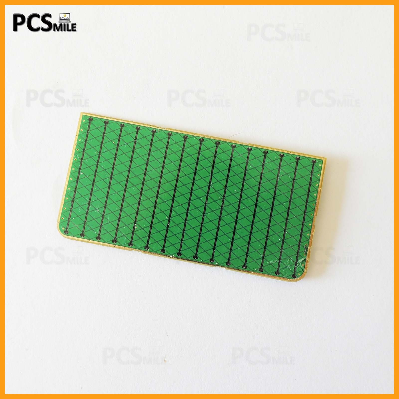 Touchpad Synaptics 920-001022-02 rev 4 486631-001 HP Compaq