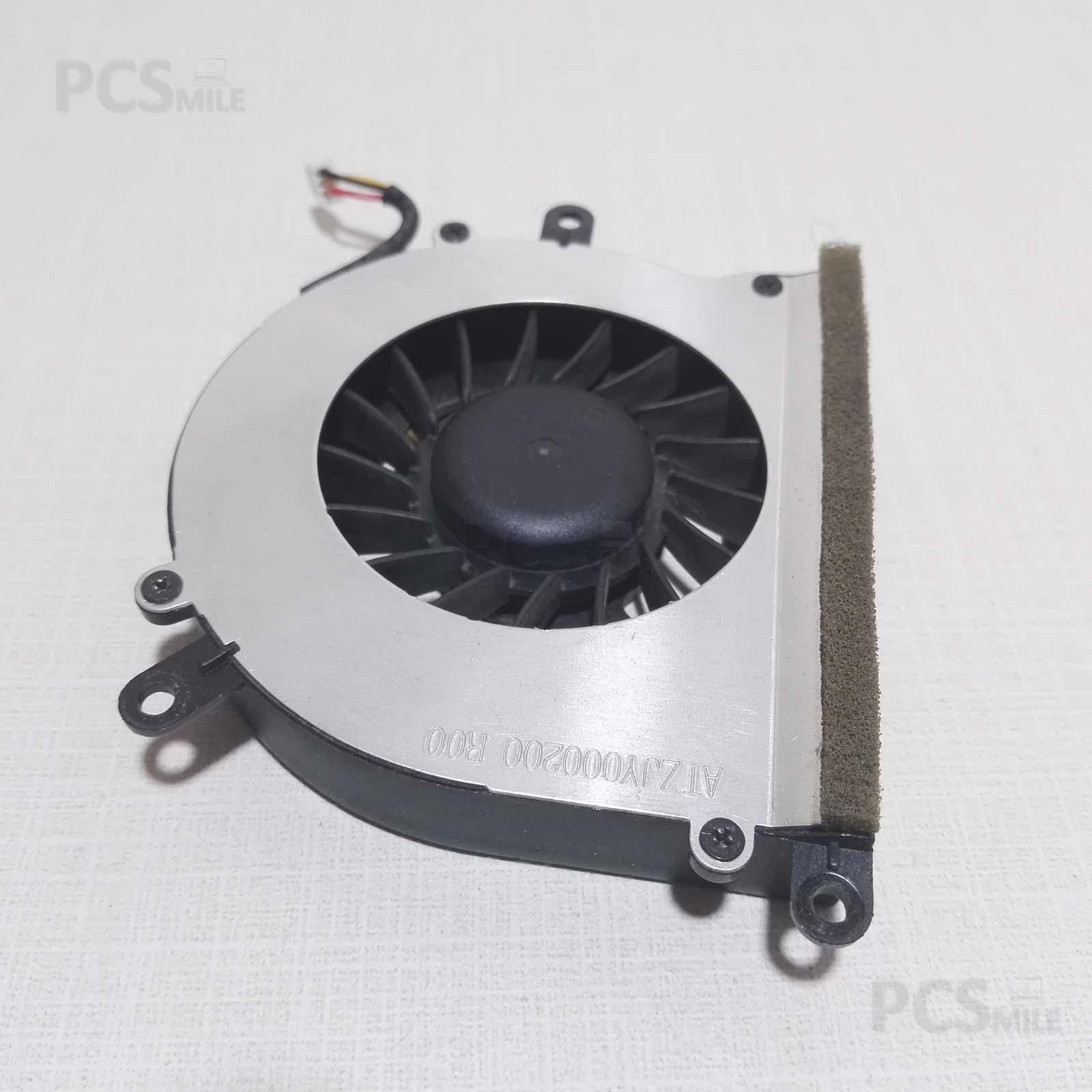 Ventola FAN originale Acer Aspire 9500 DQ70 DFB552005M30T