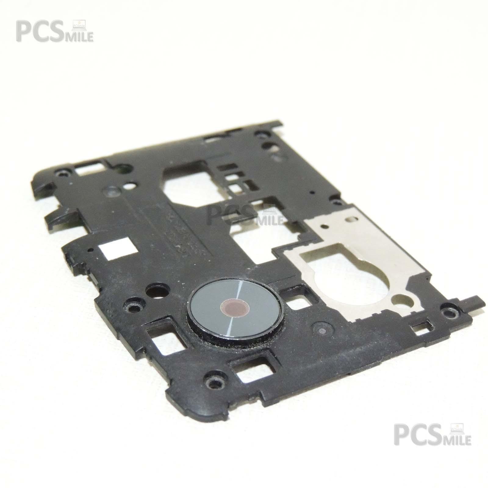 Vetrino fotocamera Nexus 5 LG-D821 cover posteriore interna della scheda madre