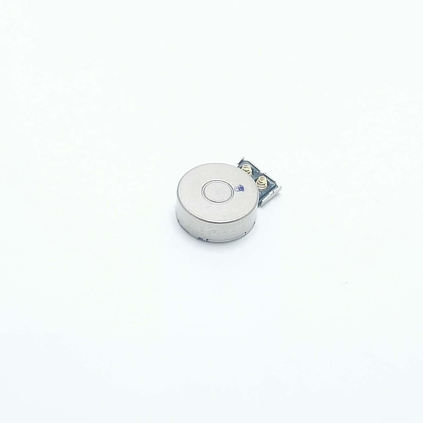 Vibrazione Nexus 5X LG H791 modulo vibratore vibracall motorino Vibrator