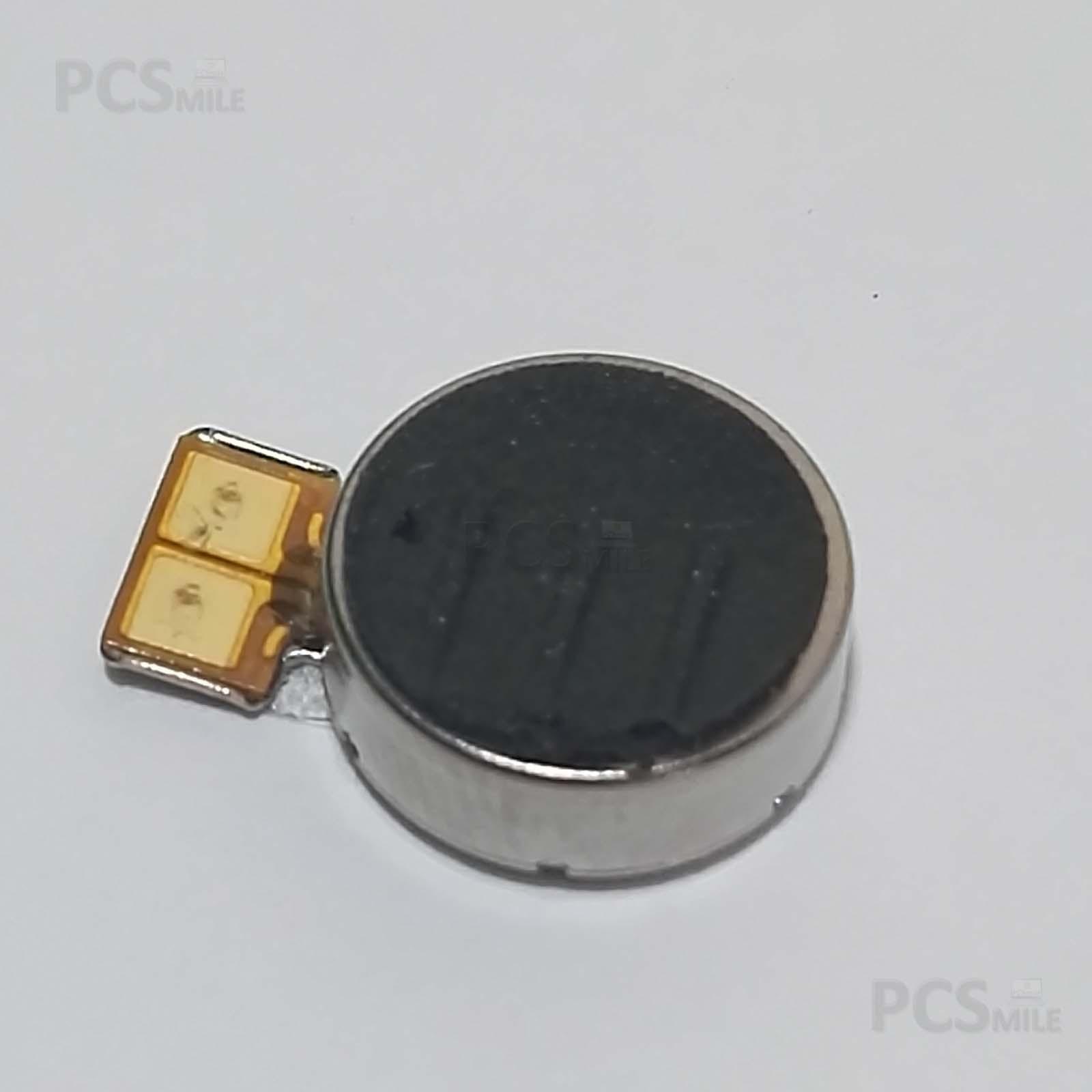 Vibrazione originale Samsung Galaxy Tab E SM-T561 motorino vibracall