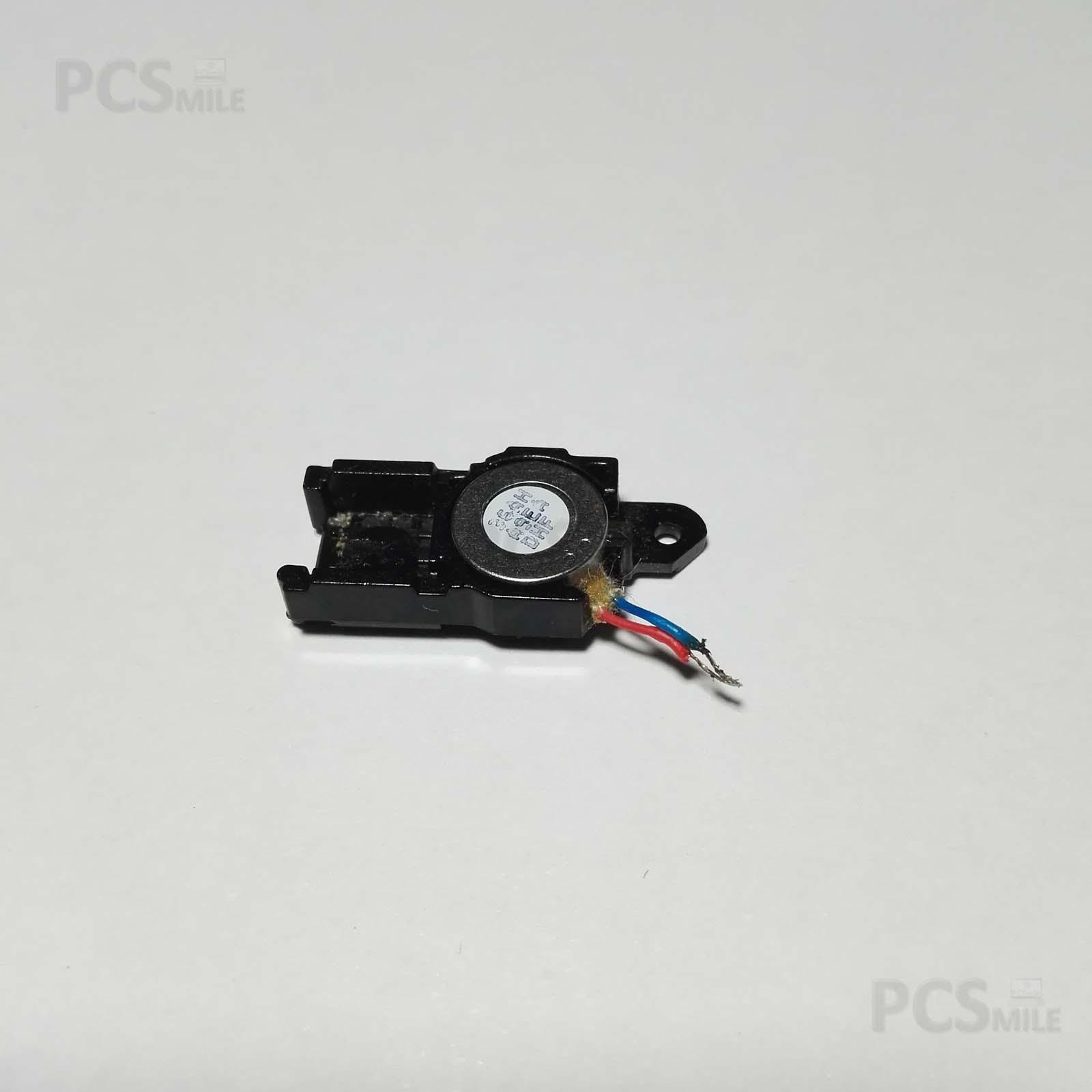 Vibrazione Samsung GT-S3650 Corby vibracall motorino vibrazione
