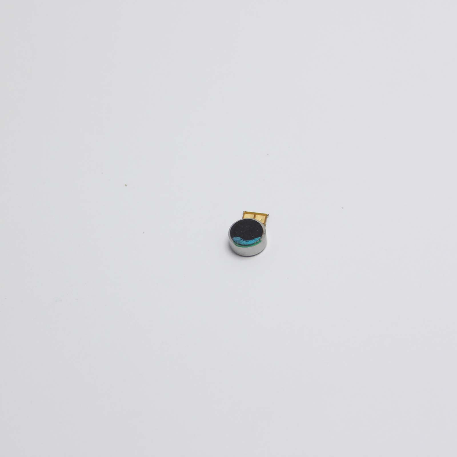 Vibrazione Samsung S6 Galaxy S6 SM-G920F G920F motorino Vibracall